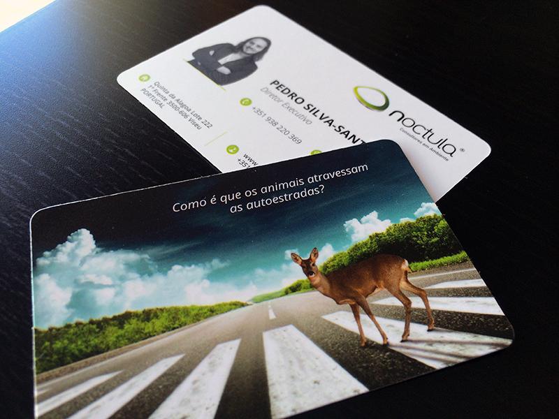 10 - Contactos-Pedro-Silva-Santos-NOCTULA-Ambiente-cartão