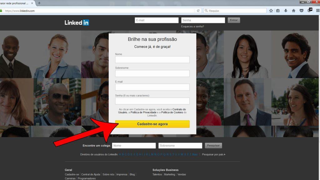 O seu perfil no LinkedIn_01