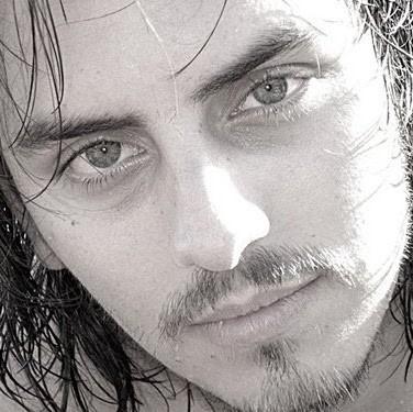 Pedro Silva-Santos