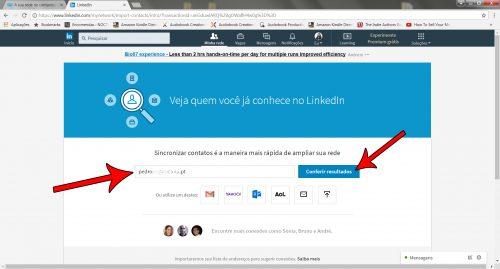 Rede de contactos LinkedIn - img01b