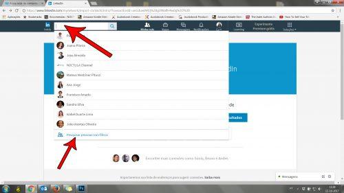 Rede de contactos LinkedIn - img03