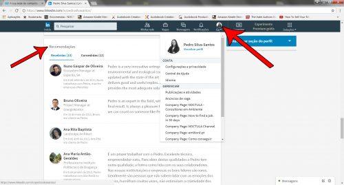 Rede de contactos LinkedIn - img04