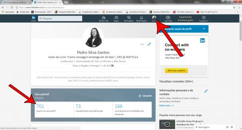 Rede de contactos LinkedIn - img05