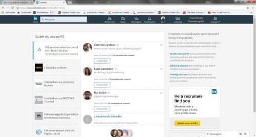 Rede de contactos LinkedIn - img05b