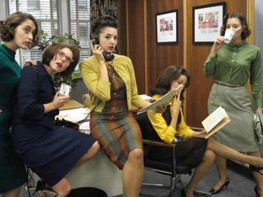 como evitar a secretária ao telefone 03
