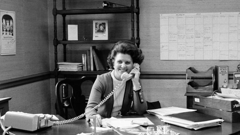 Aprenda a evitar a secretária ao telefone