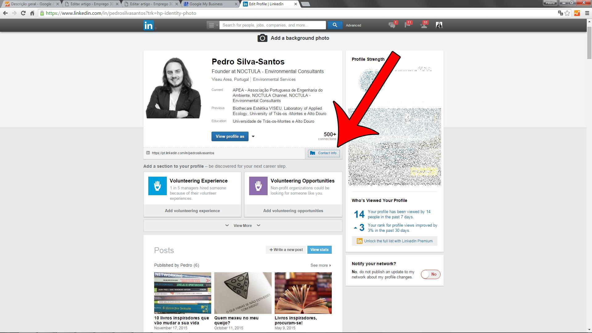 o seu perfil no LinkedIn-02