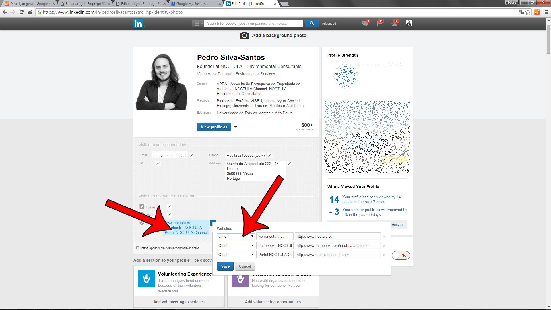 o seu perfil no LinkedIn-03