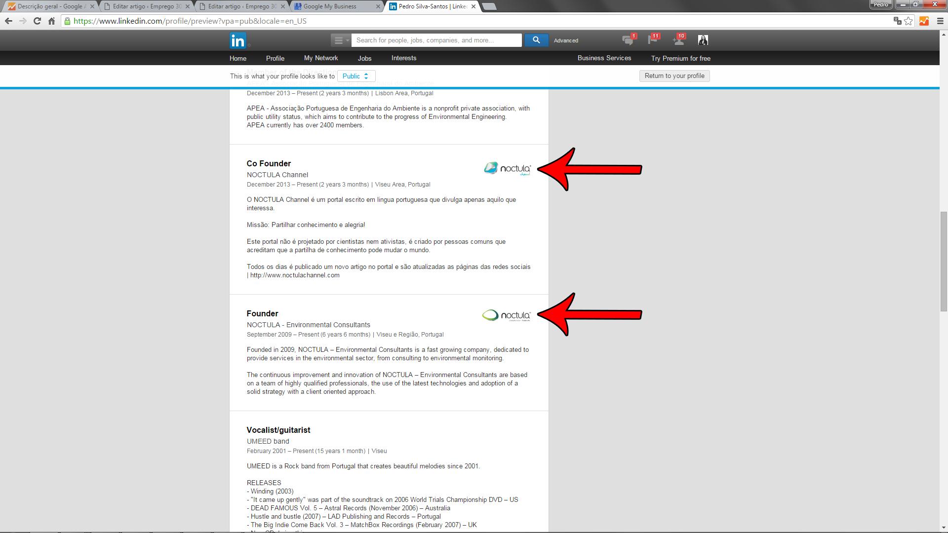 o seu perfil no LinkedIn-06