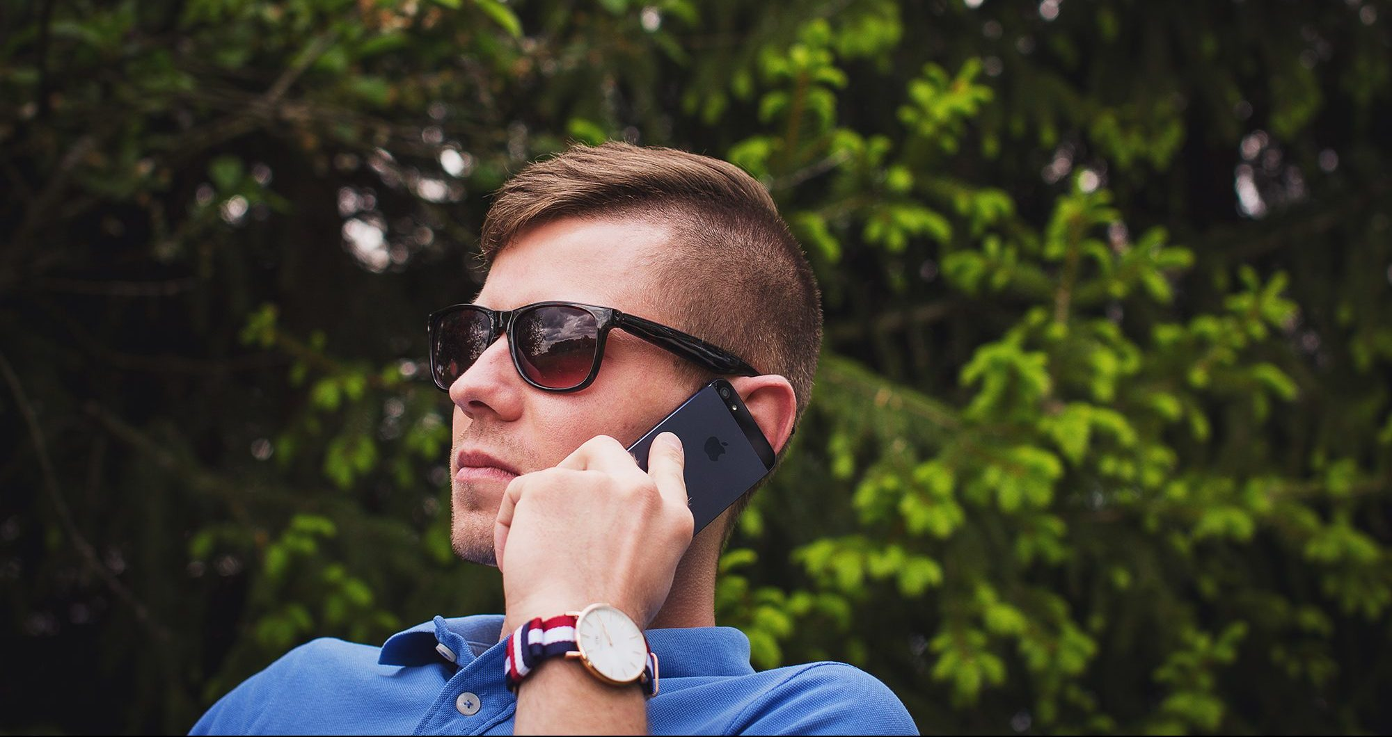 Como evitar a assistente ao telefone - Pedro Silva-Santos
