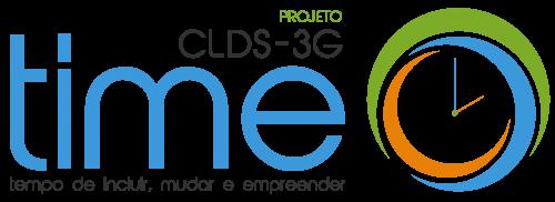logo-clds-time-oliveira-de-azemeis