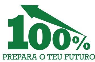 logo-100%25
