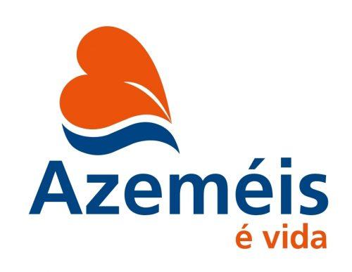 logo-municipio-oliveira-de-azemeis