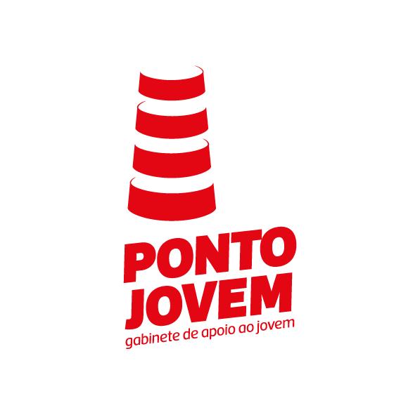 logotipo_p_jovem-22-usar-este-prioritariamente