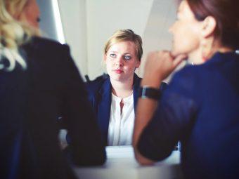 Aquilo que nenhuma empresa tem coragem de lhe dizer… sobre a entrevista de emprego!