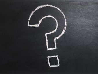 Deverá utilizar o modelo europeu de currículo?