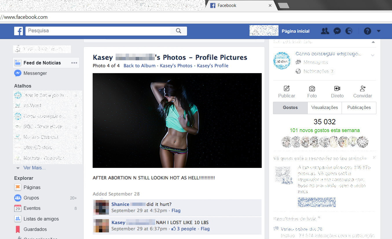 Piores perfis no Facebook_02