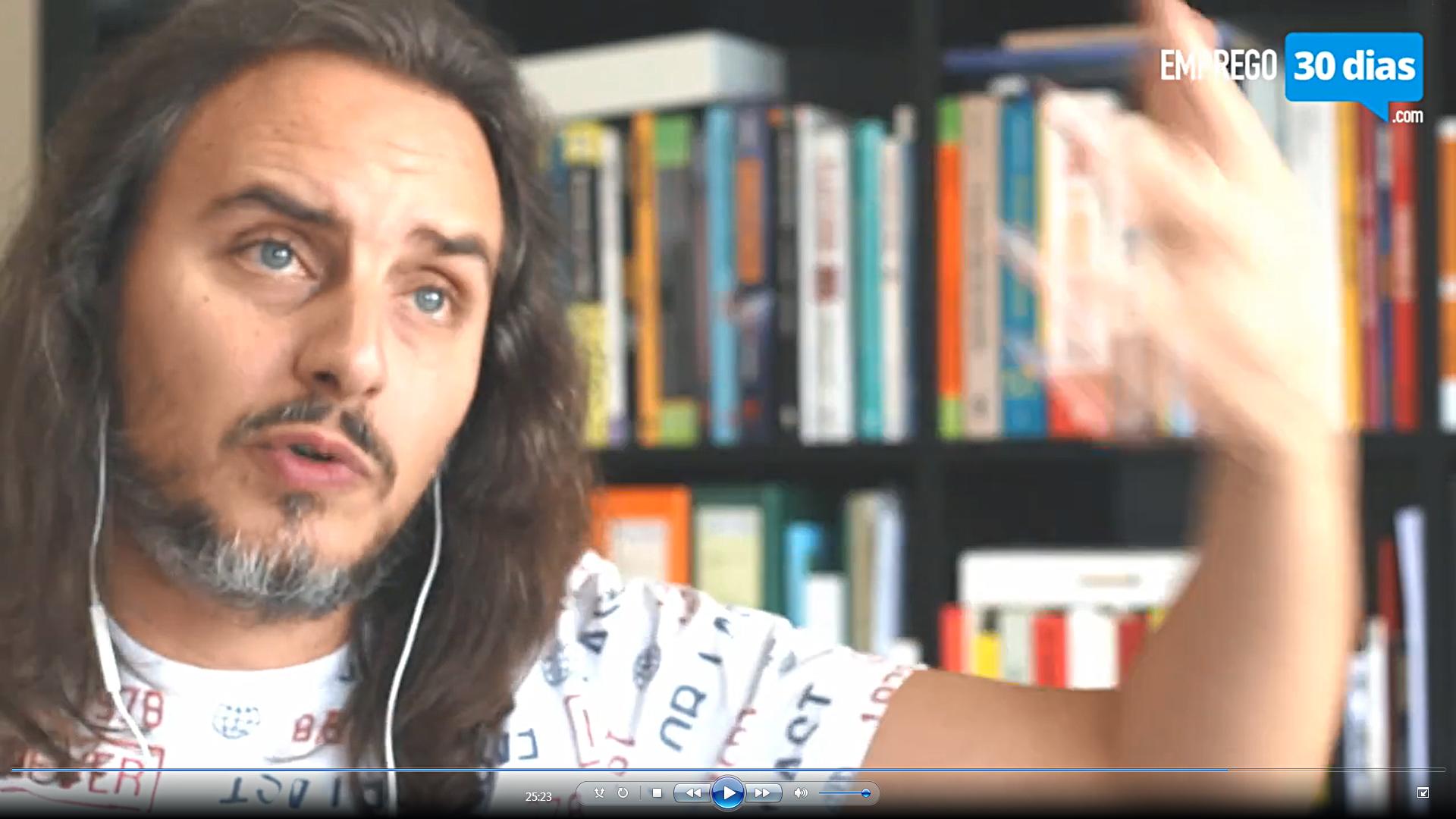 emprego 30 dias - video 25_3 - Pedro Silva-Santos