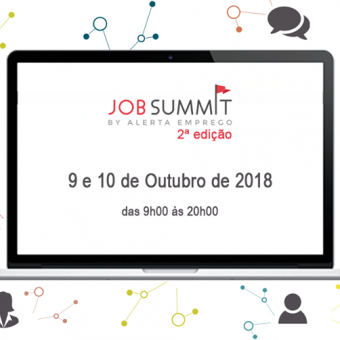Job Summit 2018