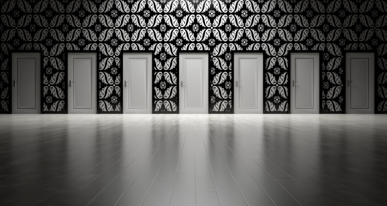 Como agarrar as boas oportunidades de negócio?