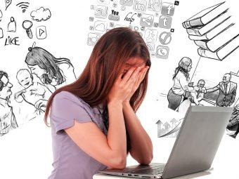 Ser interrompido quando está a trabalhar afeta a sua produtividade?