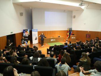 Barcelos (IPCA)